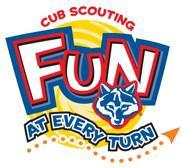 cub-scouting-fun-at-every-turn