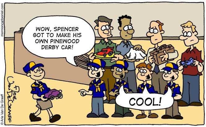 spencers-pinewood-derby-cartoon