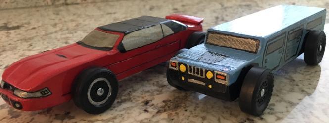 pwd-cars